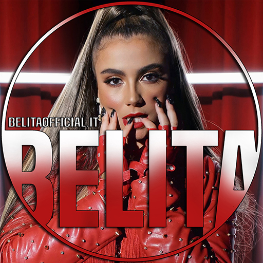 Belita