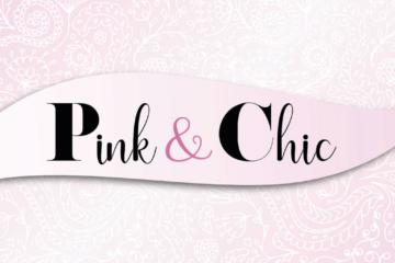 Pink & Chic